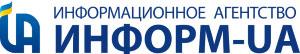 """Информационное агентство """"Информ-UA"""""""