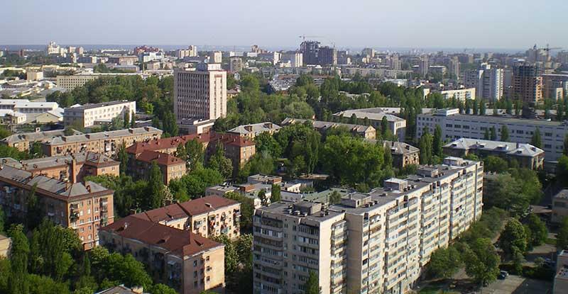 Киев Шевченковский_район.jpg