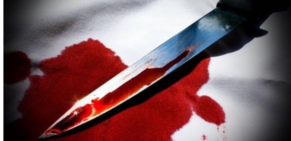 нож кровь_0.jpg
