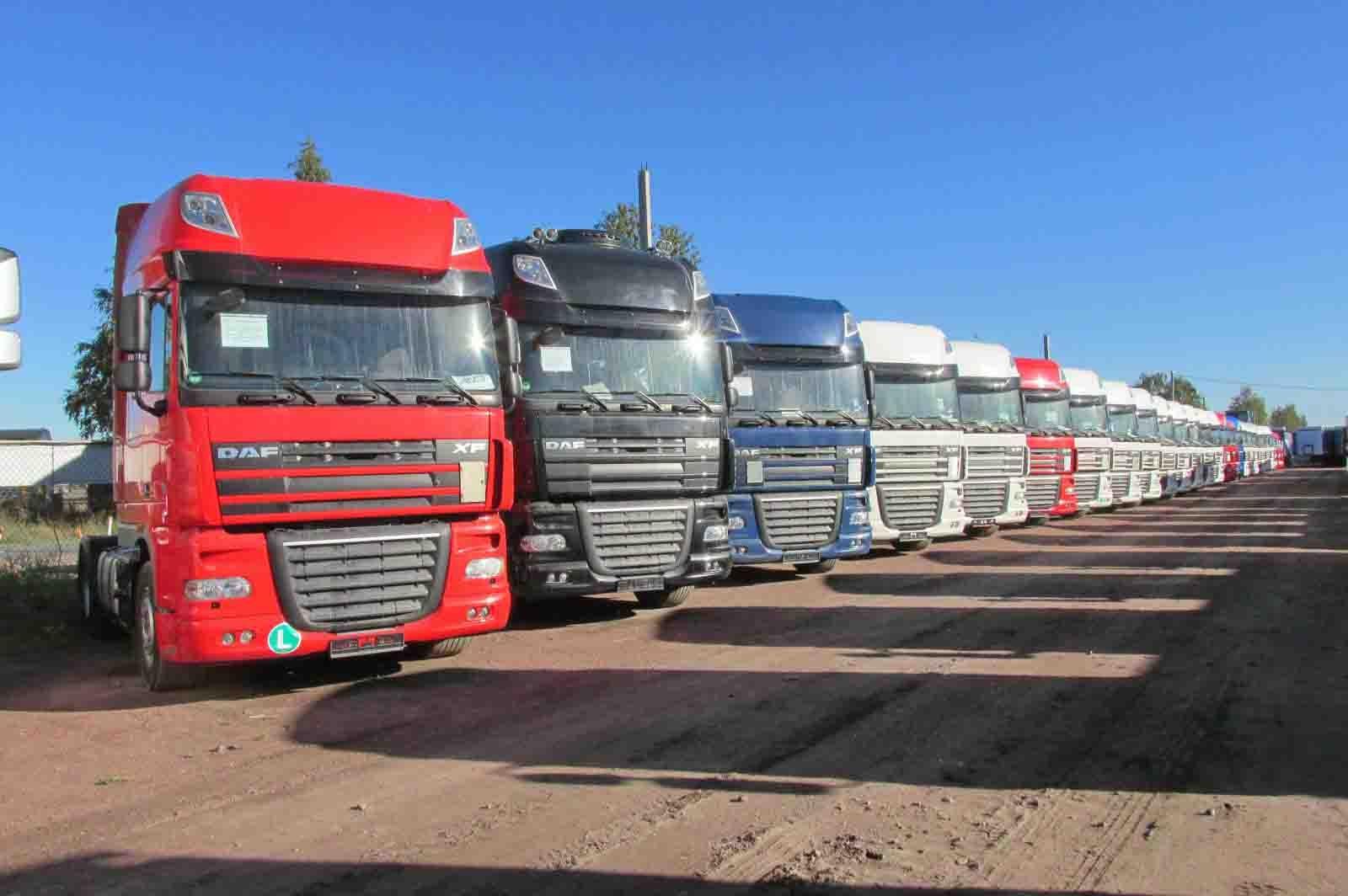 грузовики.jpg
