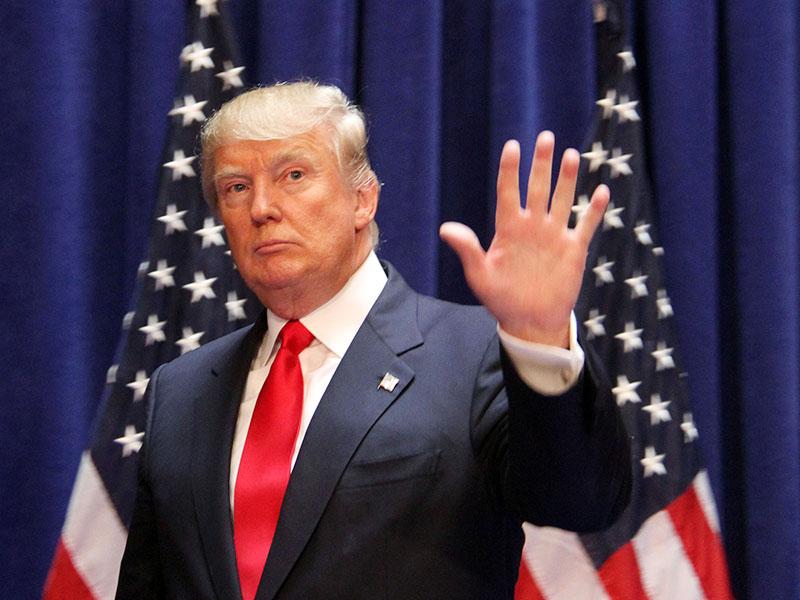 Трамп годами уклонялся от уплаты налогов, – СМИ