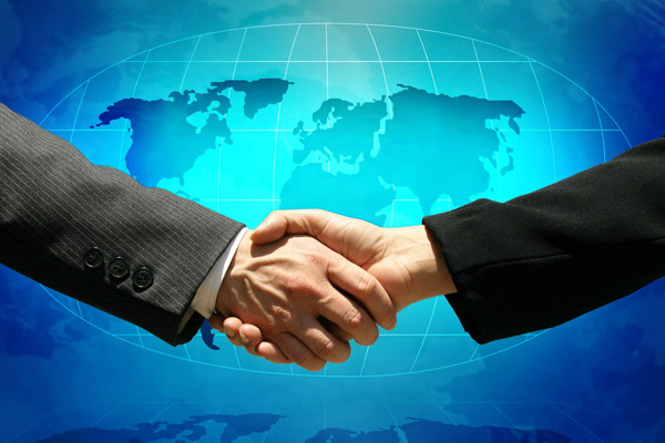 ЗСТ Украины иИзраиля ратифицировала Верховная Рада