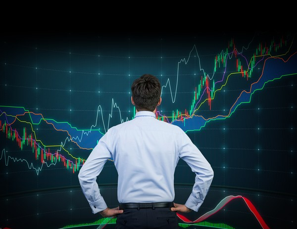 фондовый рынок.jpeg