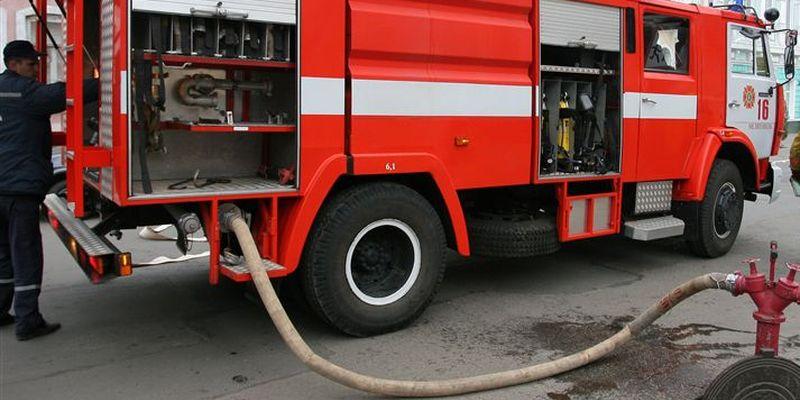 пожарніе.jpg