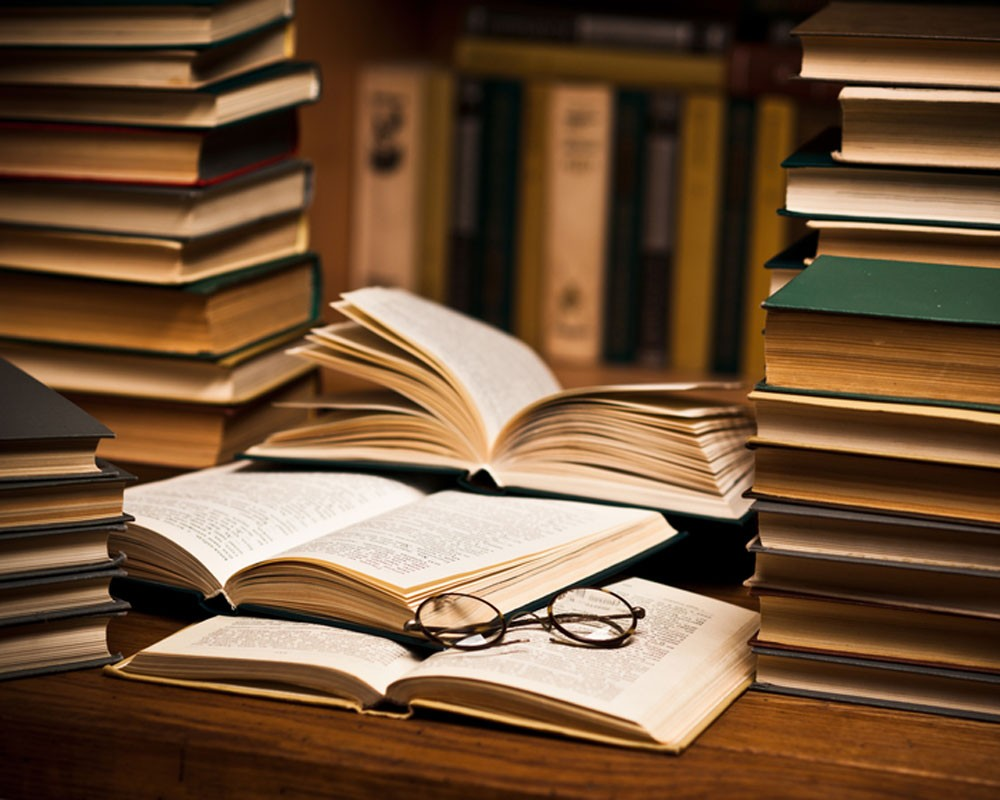 книги.jpeg