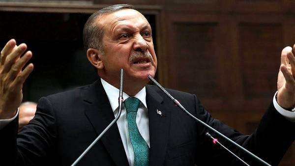 эрдоган.jpg
