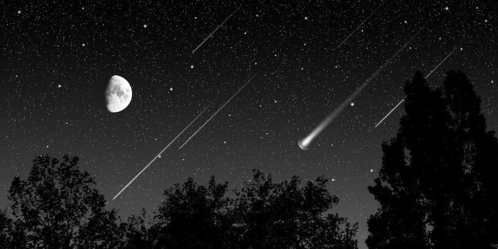 звездопад.jpg