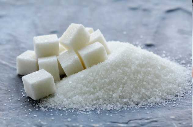 сахар.jpg