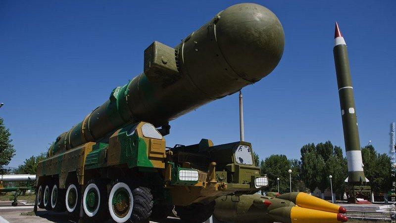 ядерное оружие.jpg