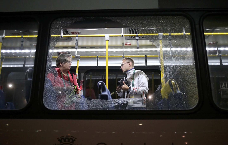 smotret-v-avtobuse-seks-s-zhenoy-foto-krupnim-planom