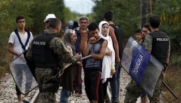 мигранті.jpg