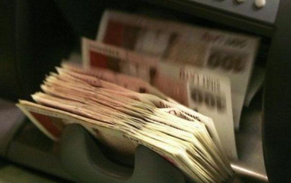 В Офисе президента отчитались о выделении людям обещанных денег