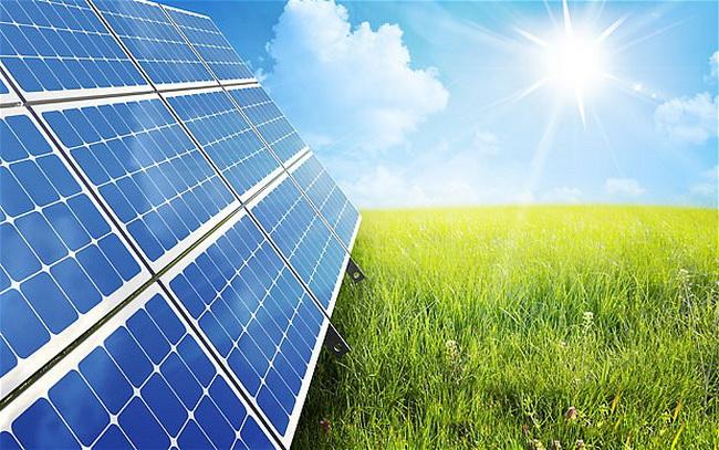 солнечная электростанция.jpg