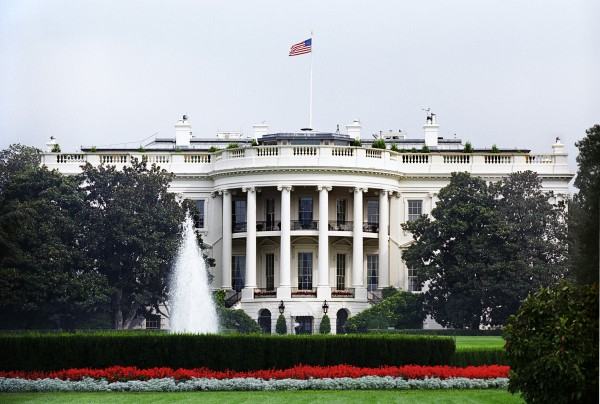 белый дом.jpg