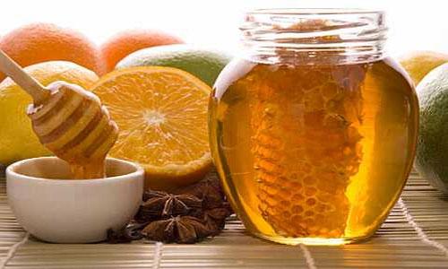 Европа активно закупает мёд украинского производства
