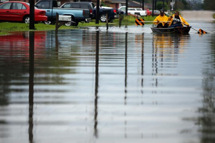 наводнение.jpg