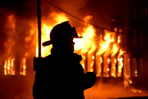 пожарники.jpeg