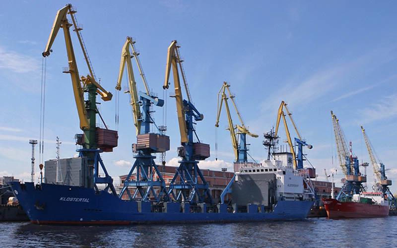 morskie-portyi-ukrainyi.jpg