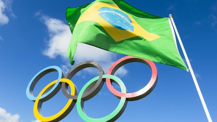 олимпиада в Рио-де-Жанейро.jpg
