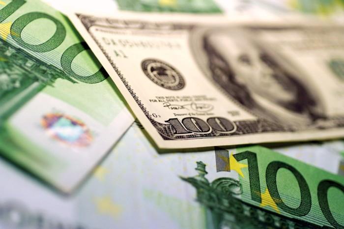 курсы валют.jpg