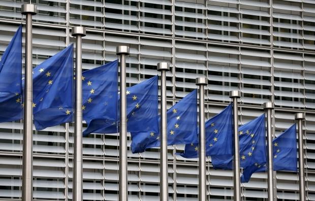 ЕС обсуждение.jpg