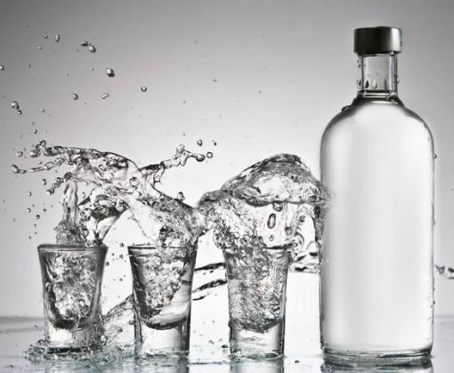алкоголь.jpg