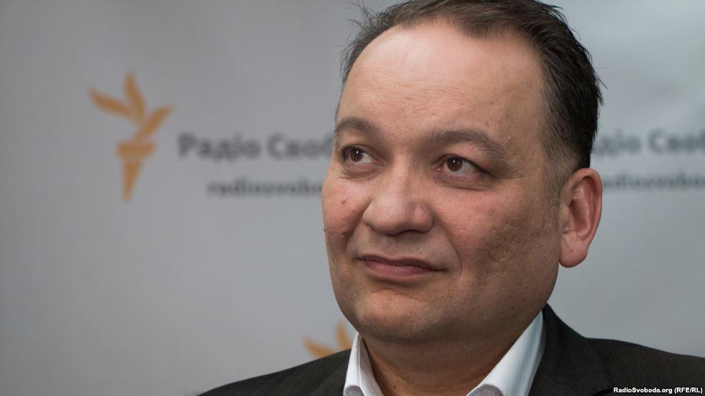 Эскендер Бариев.jpg