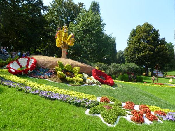 цветочный фестиваль.jpg