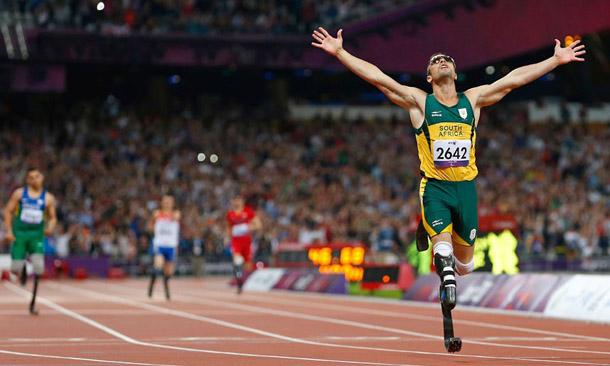 паралимпийские игры.jpg