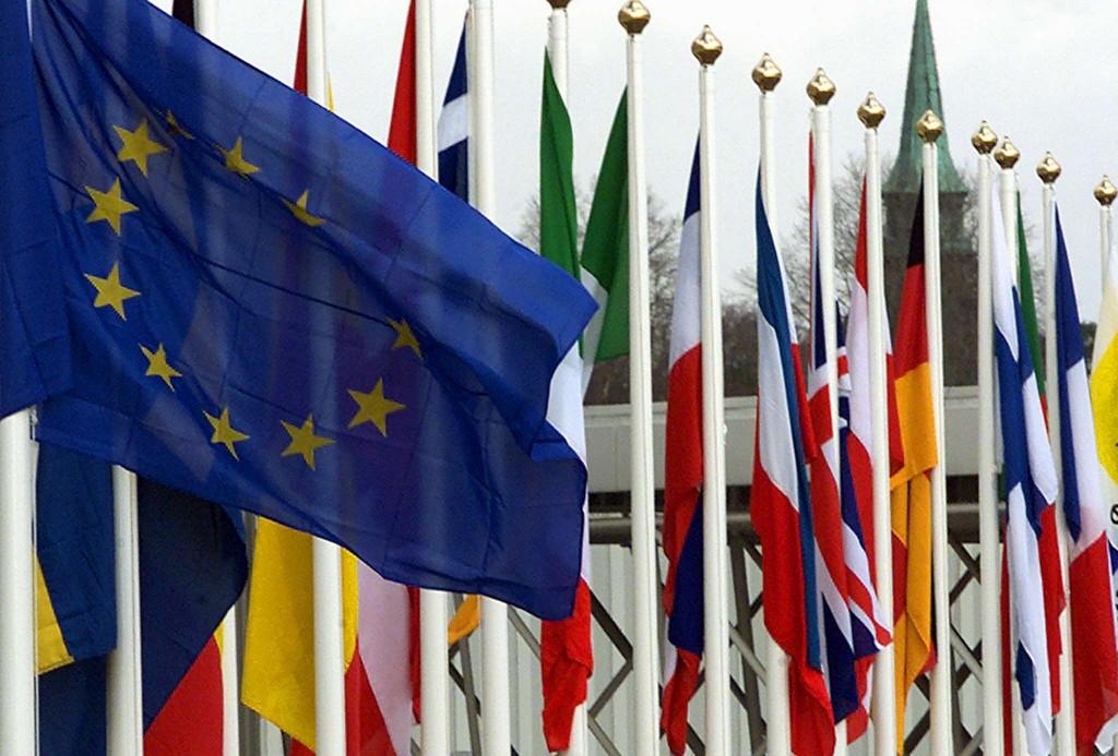 саммит ЕС.jpg