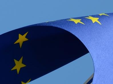 еврокомитет.jpg