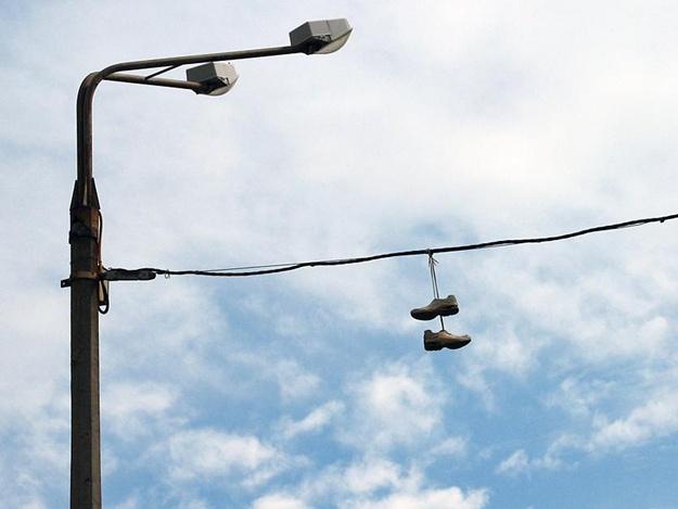 кроссовки.jpg