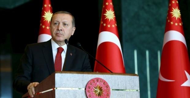 ЕС и Турция договорились пересмотреть миграционное соглашение