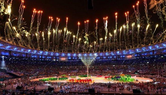 олимпийские игры.jpg