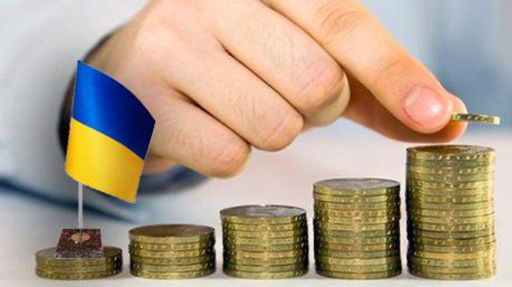 ukr economy.jpg