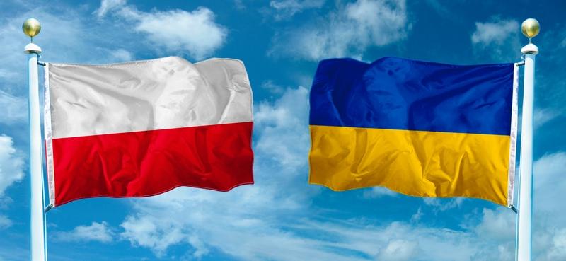 polsha-ukraina.jpg