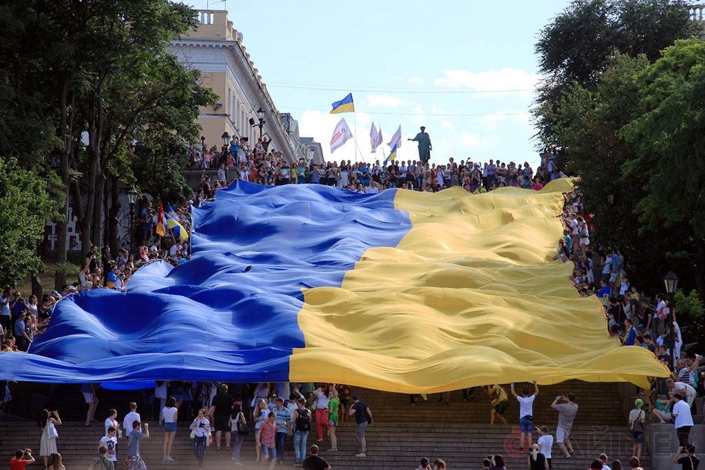 flag_ukraini.jpg