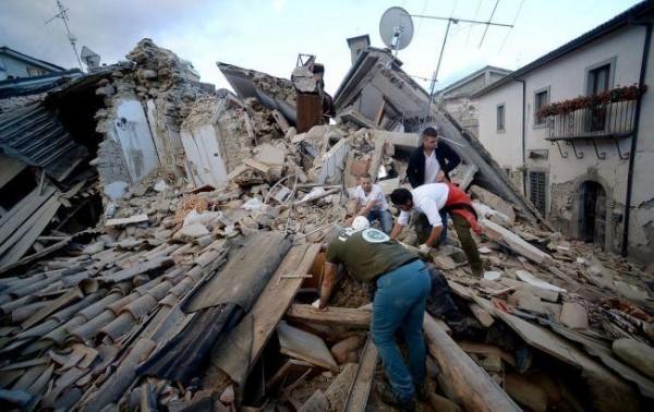 землетрясение.jpg