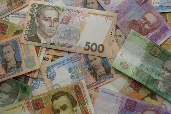 банкноты.jpg