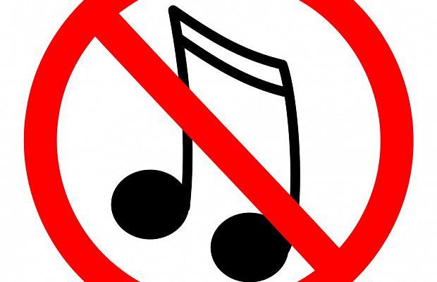 нет музыке.jpg