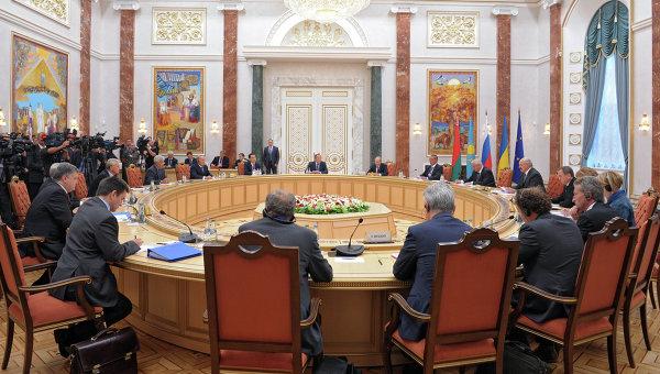 Минские переговоры.jpg