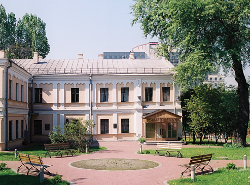 музей.png