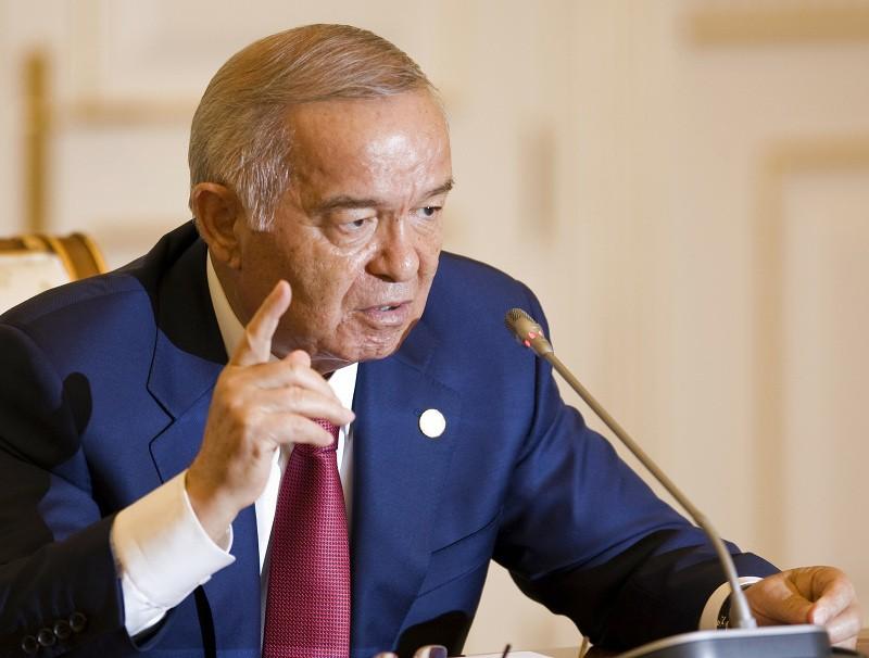 Karimov.jpg