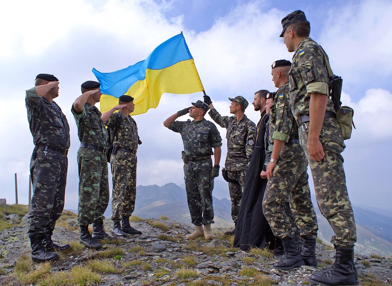 Voennie-ukrainskie.jpeg