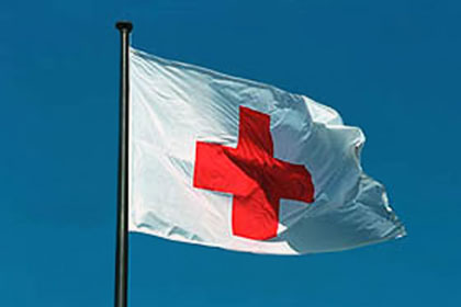 Красный Крест .jpg