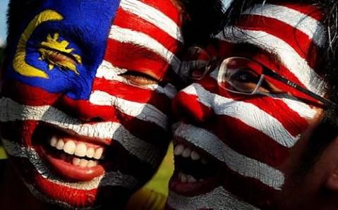 малайзия.jpg