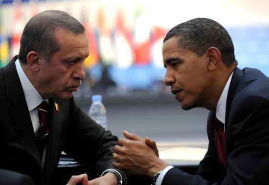эрдоган и обама.jpeg