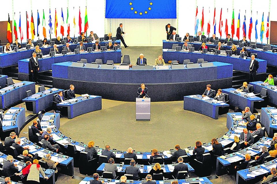 eur_parlament.jpg