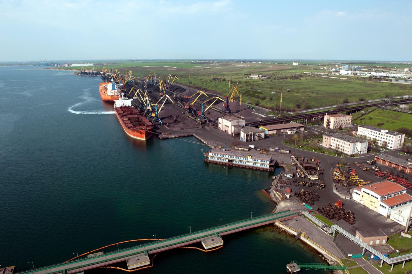 port-yuzhnyj.jpg