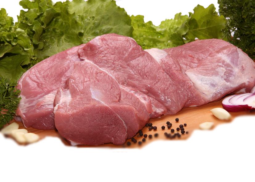 maso.jpeg